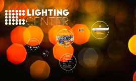 LIGHTING CENTER GUATEMALA