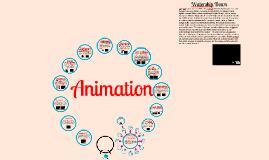Animation Prezi