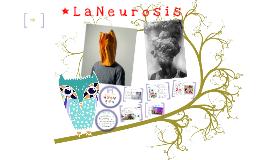 Copy of NEUROSIS