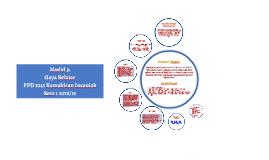 PPD 1041 Modul 3: Gaya Belajar