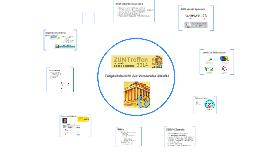 ZUM.de 2013-2014
