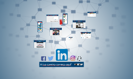 Workshop Linkedin