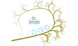 Copy of Sanaliv