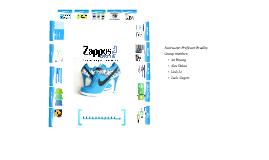 Zappos.com,Inc