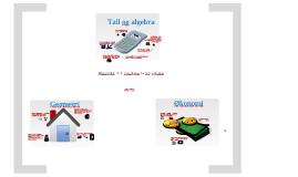Visuell læreplan matematikk 1P-Y for Teknologi og industriell produksjon