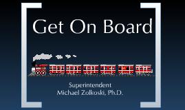Copy of Get On Board (Final)