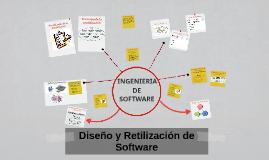 Copy of Reutilizacion de Software