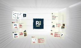 r2use présentation