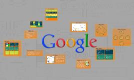 Google Case
