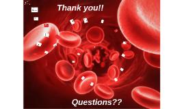 Copy of Basic Transfusion Principles