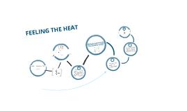 Copy of Feeling the heat