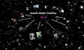 Atom Timeline