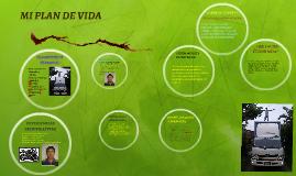 Copy of MI PLAN DE VIDA
