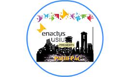 PADIEPAC