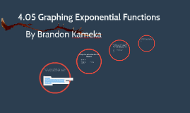 Copy of 4.05 Graphing Exponential Functions