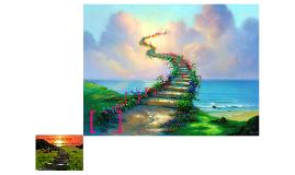 Copy of Copy of Mi Proyecto De Vida