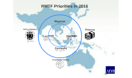 Copy of Regional Malaria and other Communicable Diseases Threats Trust Fund (RMTF)