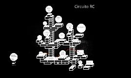 Copy of Circuito RC