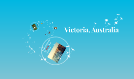 Copy of Victoria, Australia