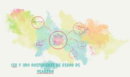 Copy of 1er y 2do coeficiente de sesgo de pearson