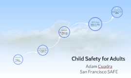 Child Safety for Adults