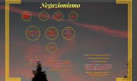 Negazionismo - Liceo Luino