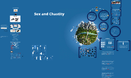 Sex and Chastity