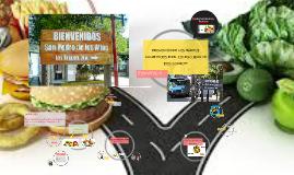 Copy of Momento II