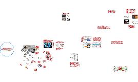 A Redação Jornalística na Mídia Impressa e nas novas Plataformas Digitais