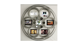 Book Trailer Boot Camp: From Storyboard to Film Festival
