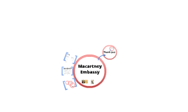 Macartney Embassy