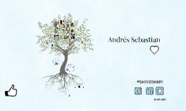 Andres Sebastian