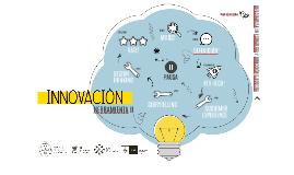 Herramienta II: Innovación