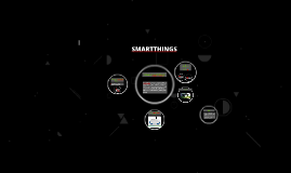 Copy of SMARTTHINGS