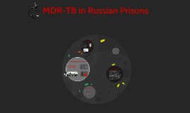 MDR-TB