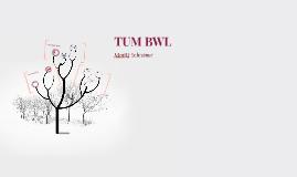 TUM BWL