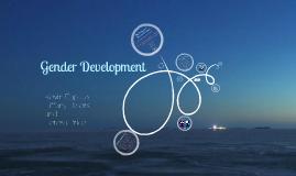 EDHI 601 - Theories of College Student Development