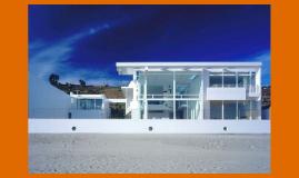 Comprare una casa in riva al mare Meyer per mettere