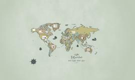 사회) 동남아시아