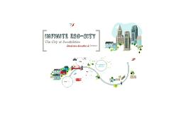 Copy of infinite eco city