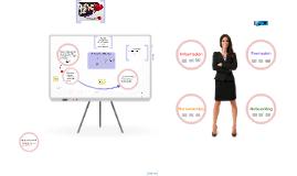 Administración Digital en Tiempos de Redes