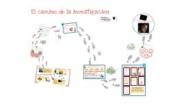 Copy of Cómo hacer un buen trabajo de investigación o un proyecto en 10 pasos