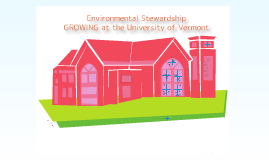 (Allen/Richard) Environmental Stewardship - Walking the Walk Within the Student Union