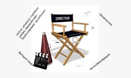 Copy of Regie