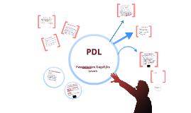 Copy of pdl presentatie