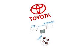 Copy of JIT & KANBAN bueno