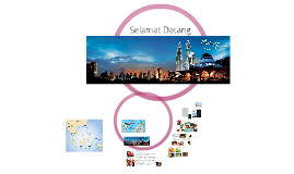 Copy of Malaysia Culture Presentation
