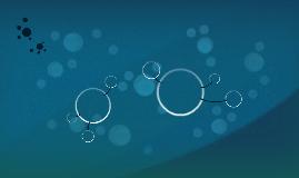 Ciclo de los solidos (PAC con compuestos orgánicos adsorbido
