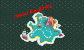 Copy of Modal Auxiliaries