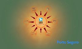 Copy of Porto Seguro